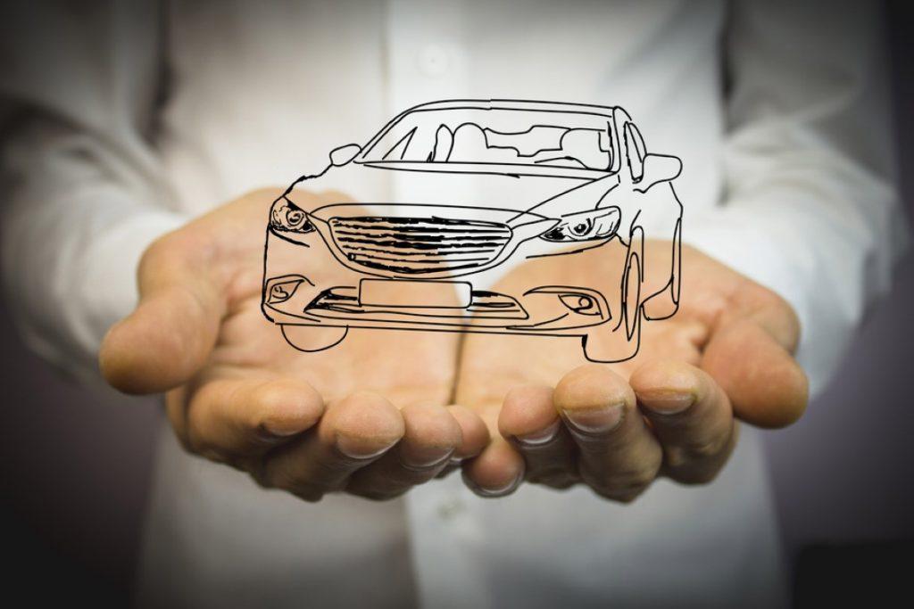Why BMW Needs Warranty