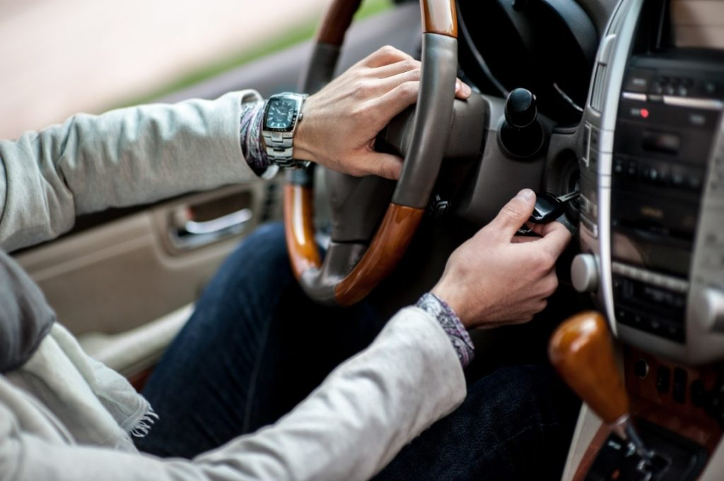 your-car-wont-start