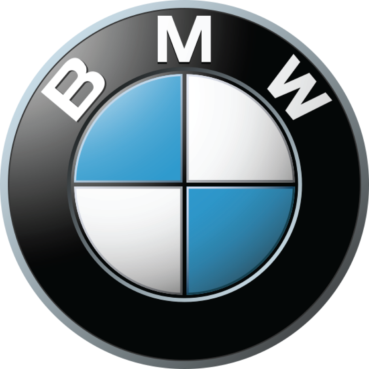 bmw-extended-warranty