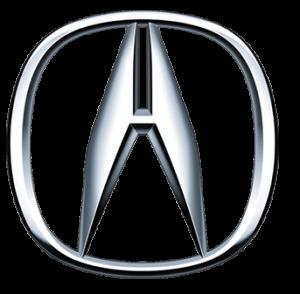 Acura-car-warranty