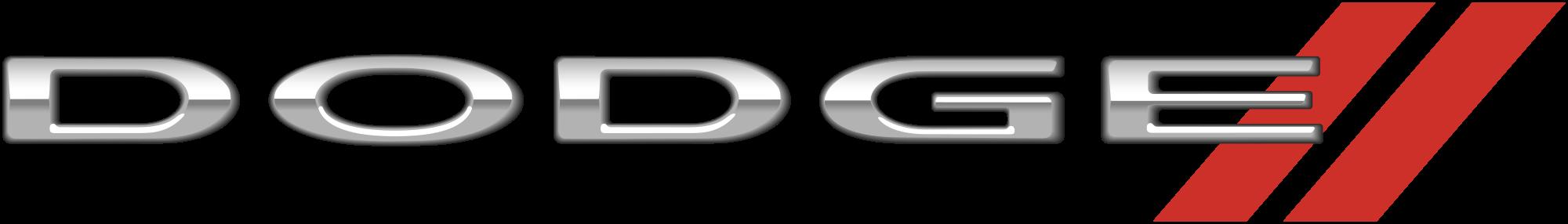 New_Dodge_logo