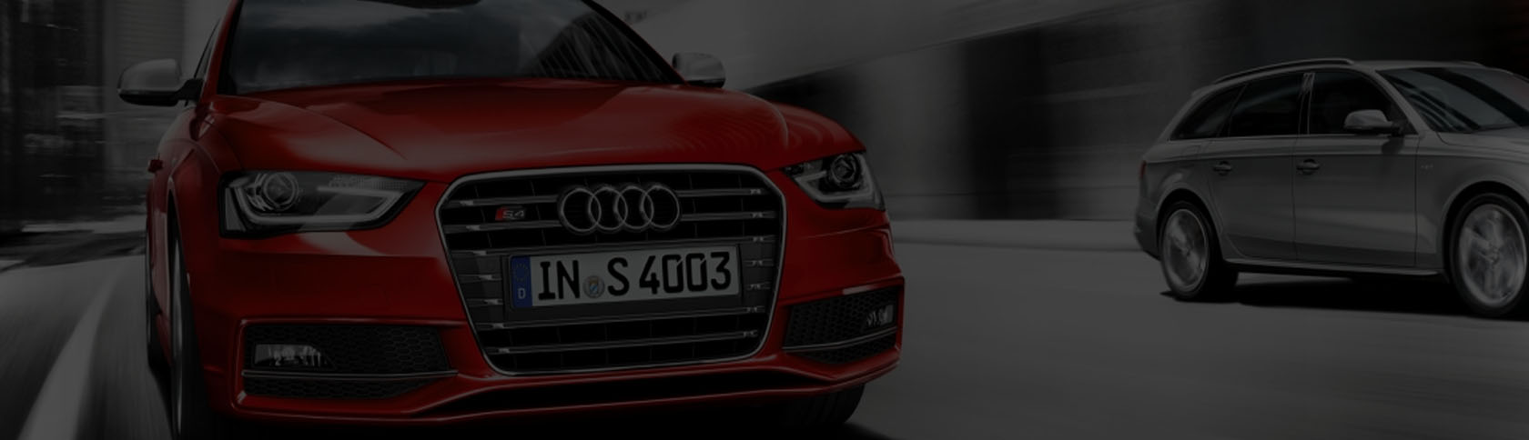 best-car-warranty-for-used-audi-01