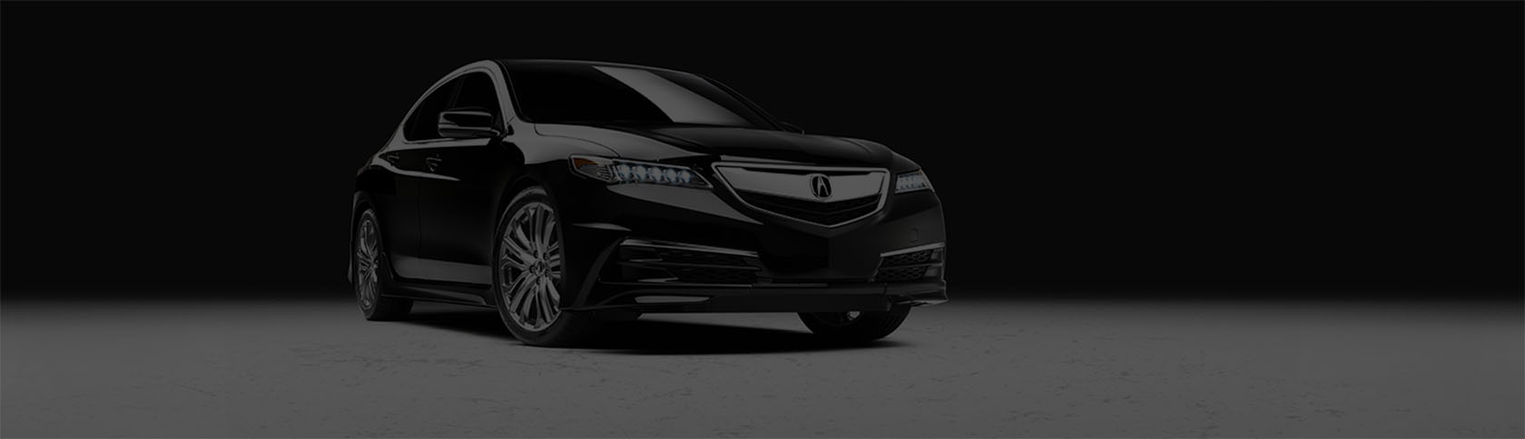car-warranty-2015_TLX_hero_tout-02