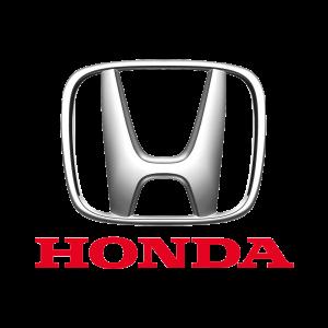 honda-logo-transparent-background-7