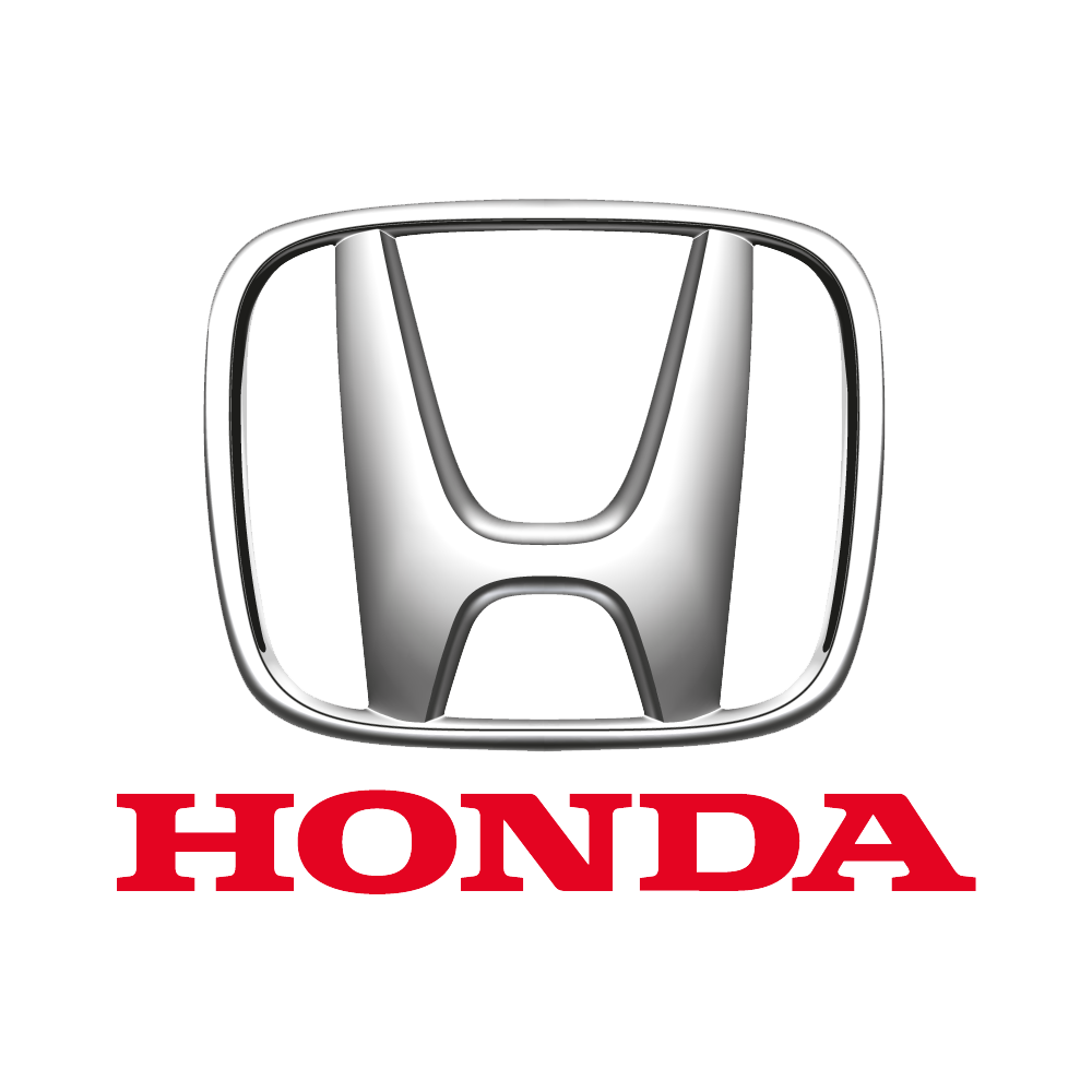 honda-logo-transparent-background-7