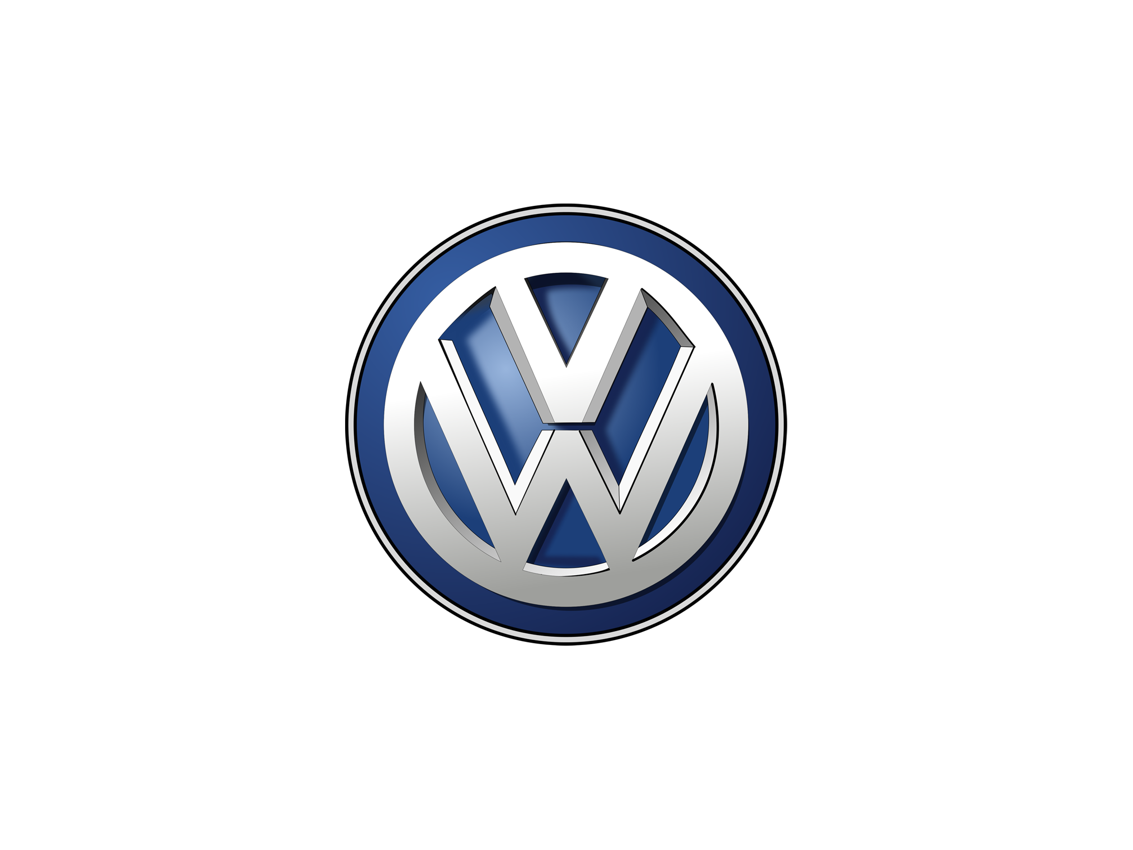 volkswagen extended showthread thread sa wagon of factory rego and tons passat warranty