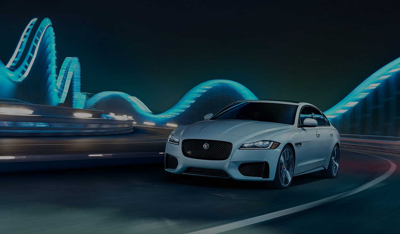 models extended r sport sporting of xe explore level jaguar warranty next range prowess the