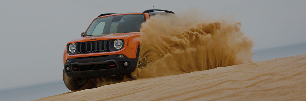 jeep-car-warranty-used