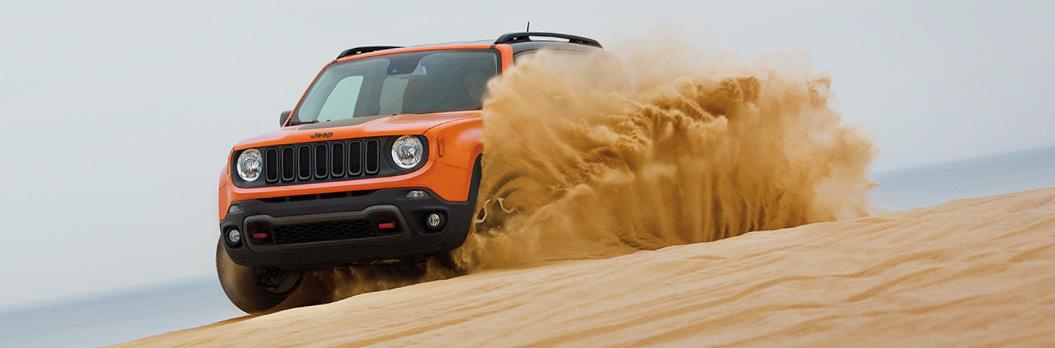 jeep-car-warranty