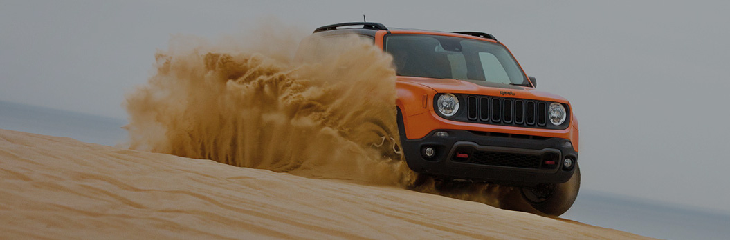 jeep-used-car-warranty