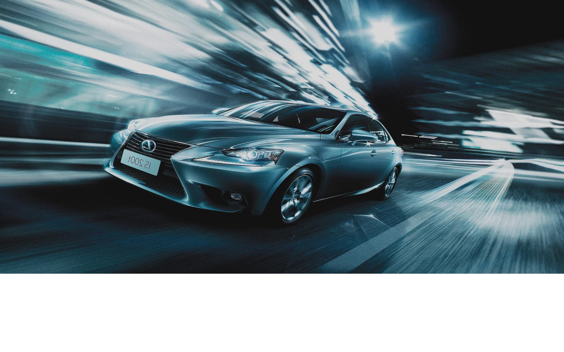 lexus-car-warranty-02
