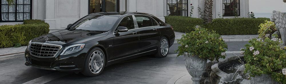 mercedes-used-car-warranty
