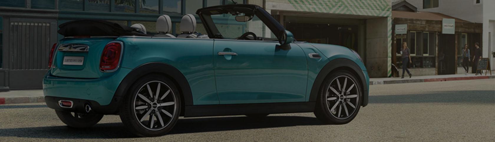 mini-cooper-used-car-warranty-02