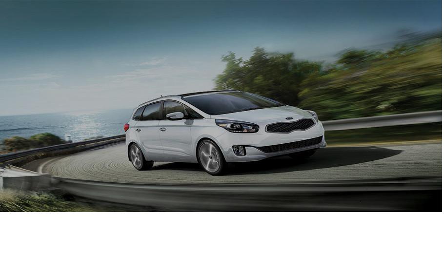 kia-car-warranty