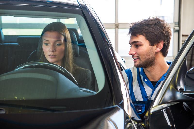 car warranty tips