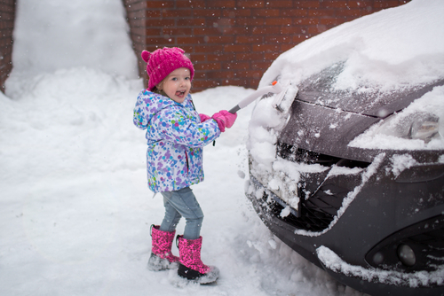winter-tips-for-car