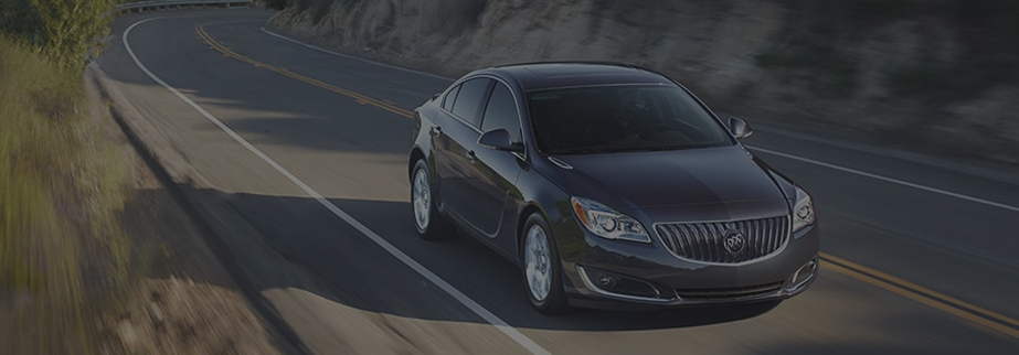 buick-extended-warranty-banner