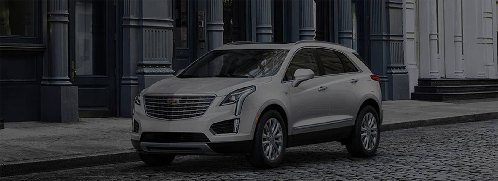 cadillac-extended-warranty-banner