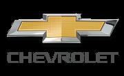 chevrlet-logo
