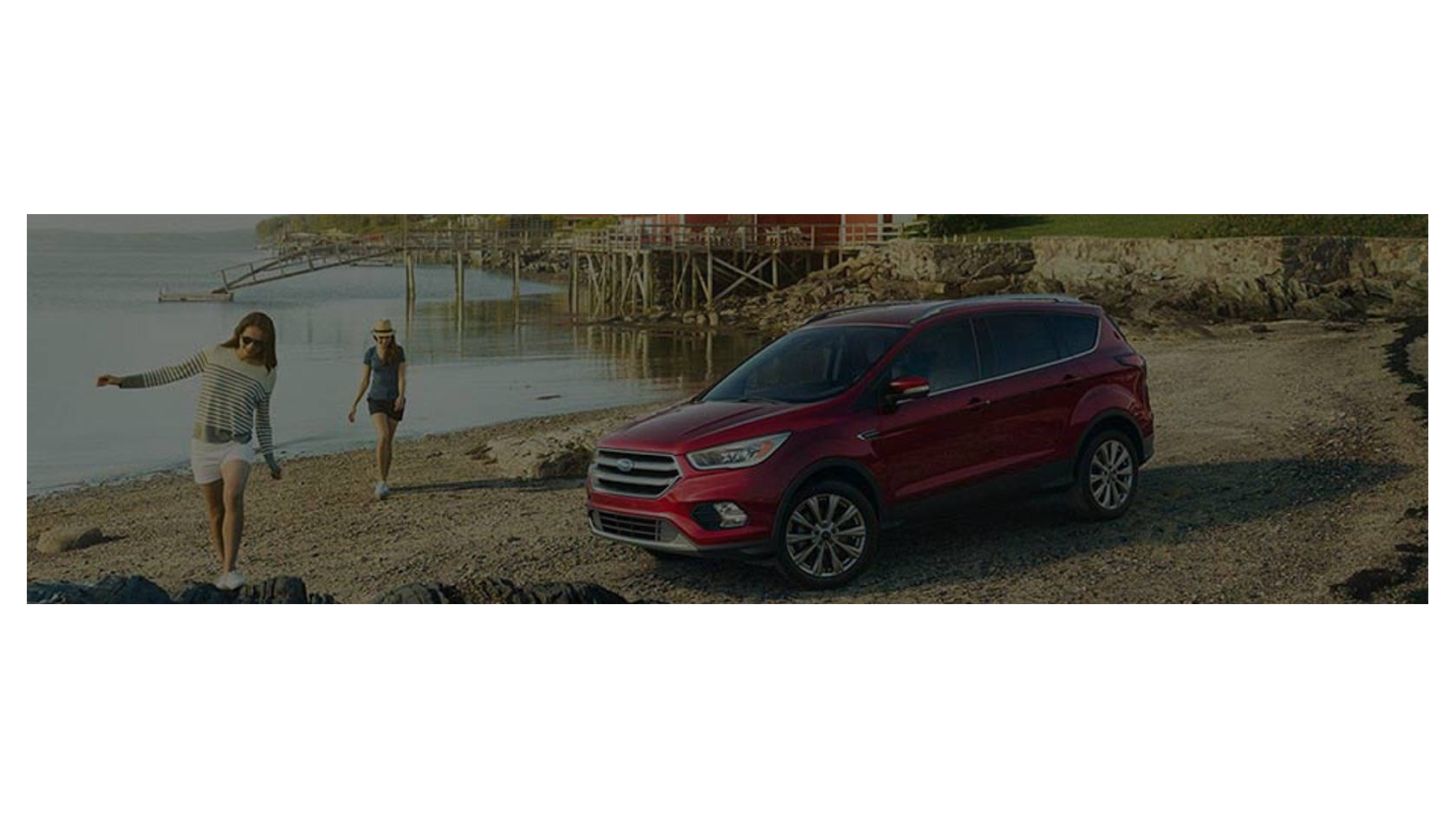 ford-extended-warranty-banner