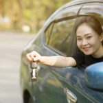 Do you need auto insurance
