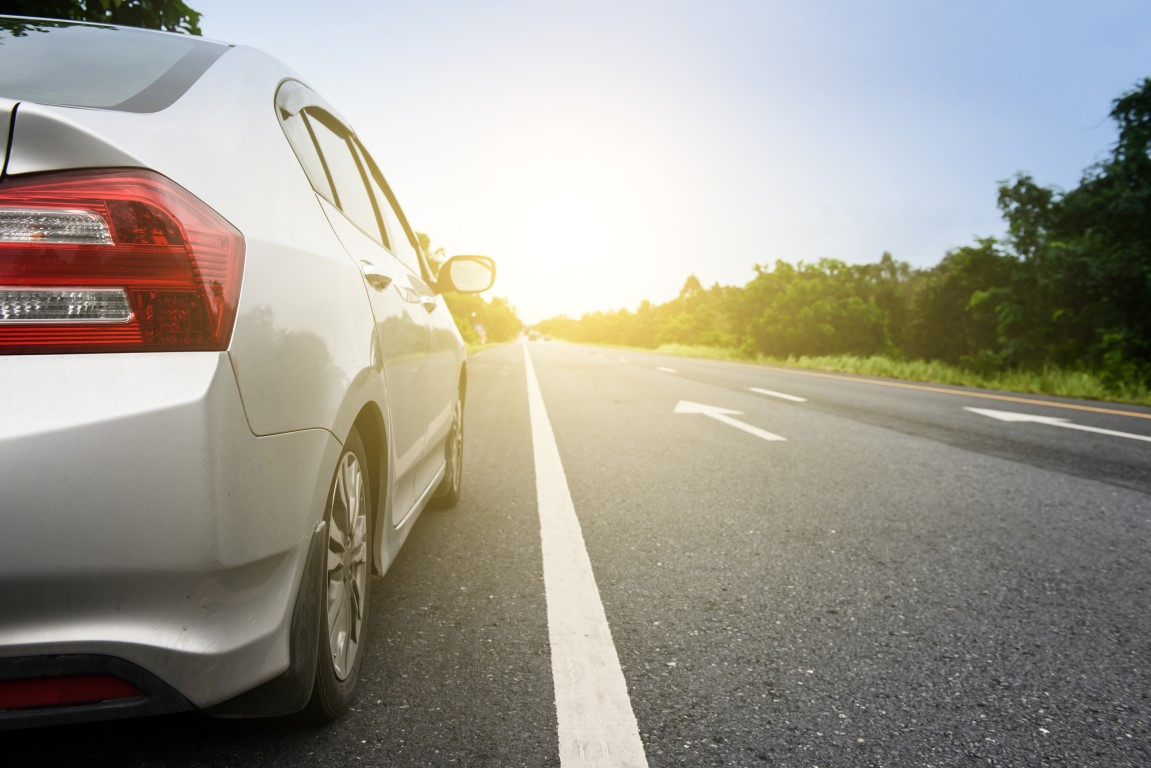 4w-drive-problems-encounter