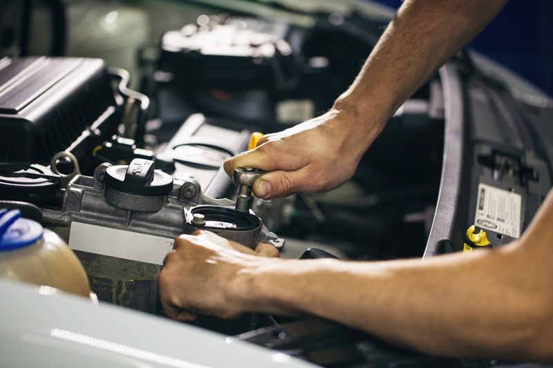 car-maintenance-tips