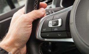 adaptive-cruise-control